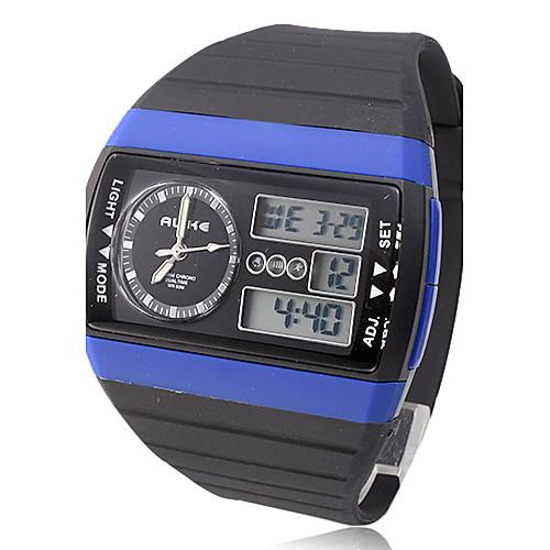 Часы Nike Купить Часы Nike недорого из Китая на AliExpress