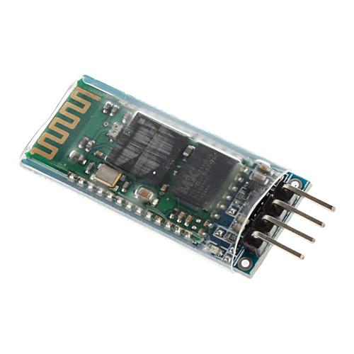 Arduino Lesson 13 DC Motors - Adafruit Industries