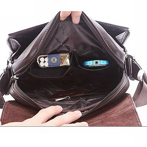 Мужские сумки Купить мужскую сумку в интернет