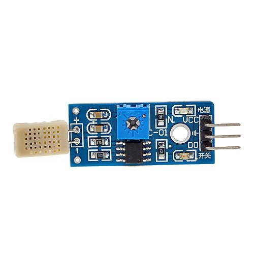 Gravity: Arduino pH Sensor / Meter Kit - DFRobot
