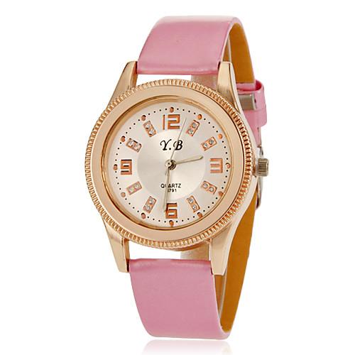 Часы женские недорого