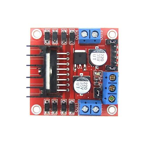 draft-aks-lwig-crypto-sensors-00 - IETF Datatracker