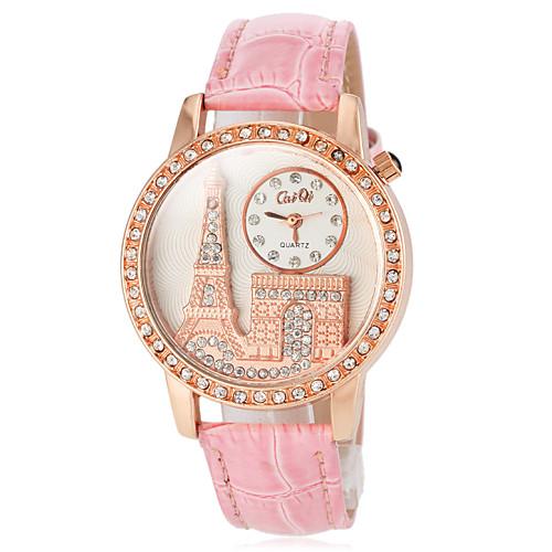 Женские часы наручные купить, сравнить цены в Саратове
