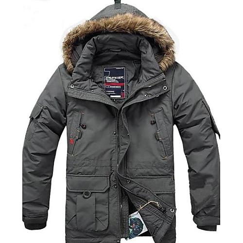 Куртки Alpha Industries купить в Москве по лучшим ценам