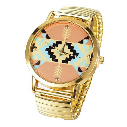 Женские часы поиск часов Rolex