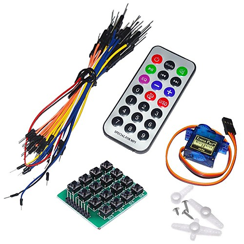 Arduino RFID Car Starter RFID Chip Dangers To America