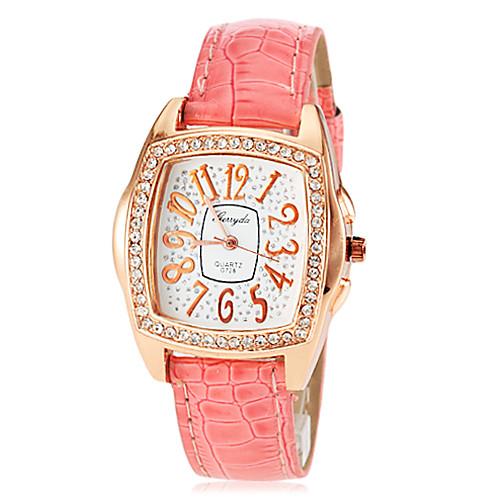 Часы Omega Купить копии часов Omega дешево Мужские и