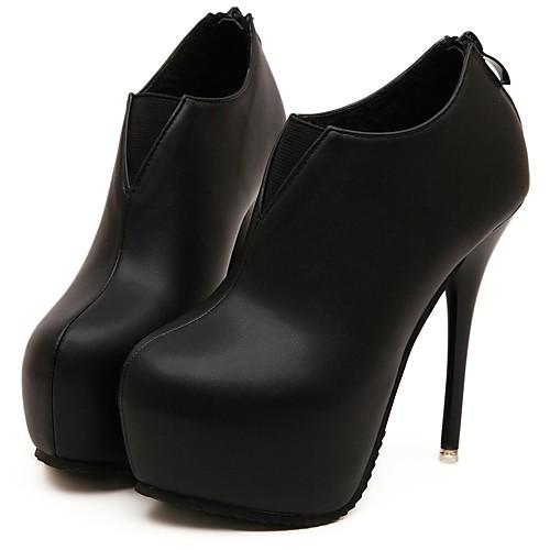 9062dc53725 您的浏览器不支持 HTML5 video 标签。 group. ask for a question. γυναικεία μποτάκια  παπούτσια πλατφόρμα ψηλό τακούνι με φερμουάρ περισσότερα χρώματα διαθέσιμα