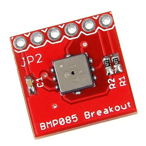 Digital Load Cells with Arduino - Loadstar Sensors
