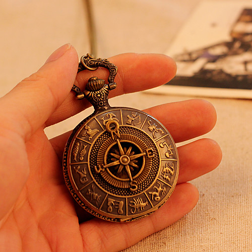 работу фото кварцевых часов в древности строятся, как другие