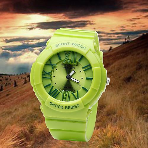 Наручные Часы до 2000 Рублей
