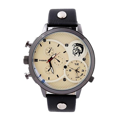 Часы jovial 11065g цена