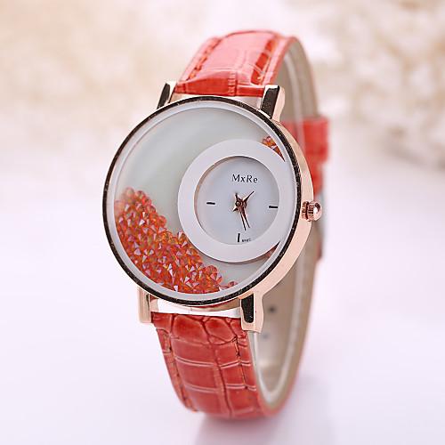 Купить часы с обратным ходом античасы