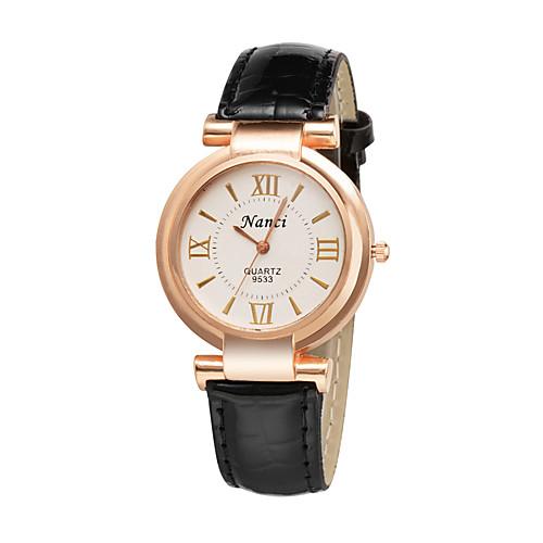 Женские часы без цифр