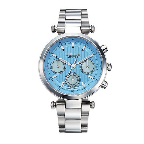 Наручные часы New Day CHEAP Отзывы покупателей