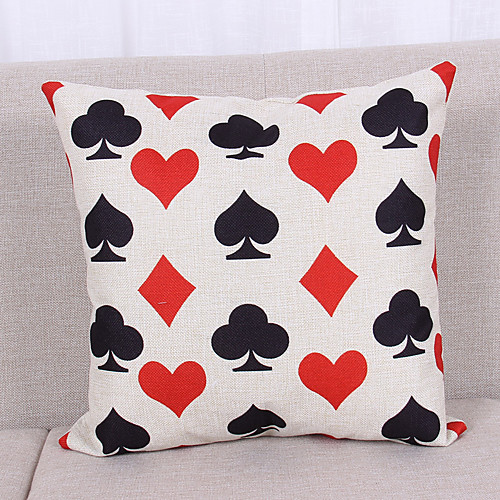 generic custom pattern pillow case cover two sides