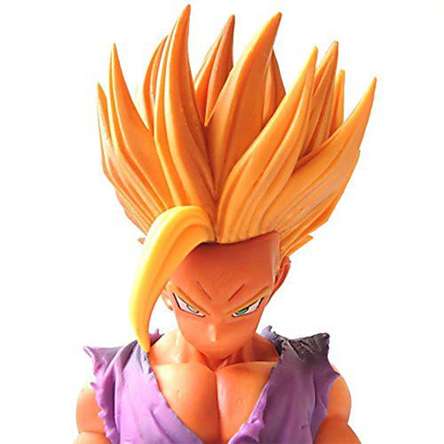 Dragon Ball suku puoli videoita iso reikä pussys