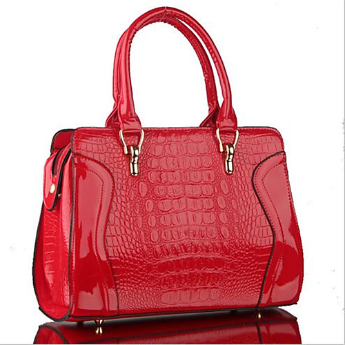 Мужские сумки PRADA Купить в интернет-магазине Каталог