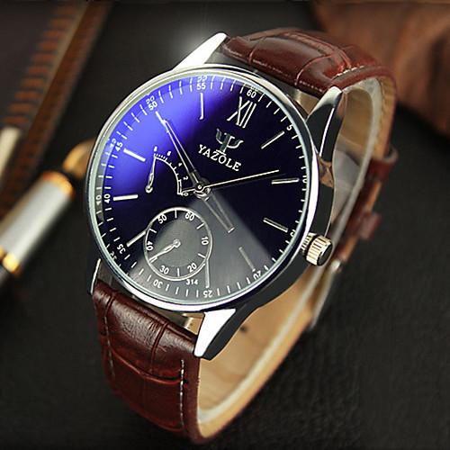 Недорогие копии наручных брендовых мужских часов в