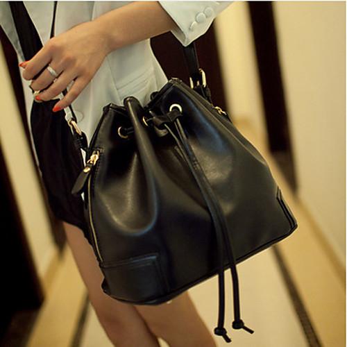 Светло-Серая светлая сумка шоппер 2в1 с разноцветным