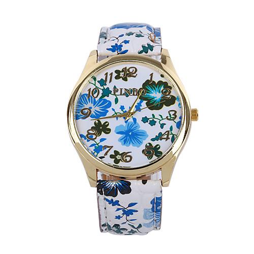 Китайские часы в России Сравнить цены, купить