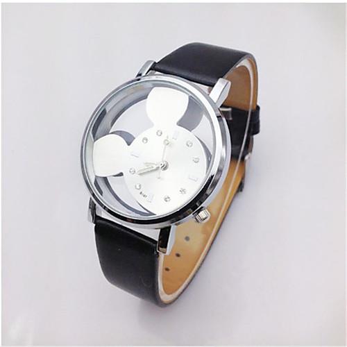 Купить наручные часы с 24 часовым циферблатом в Москве