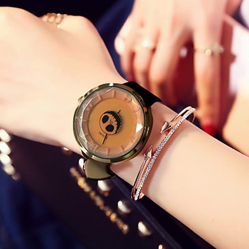 Часы SINOBI женские с алиэкспресс - YouTube