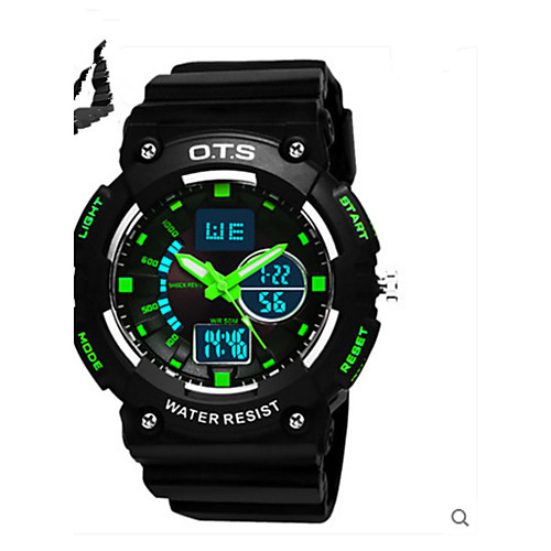 Подростковые часы, купить в интернет-магазине 22-10