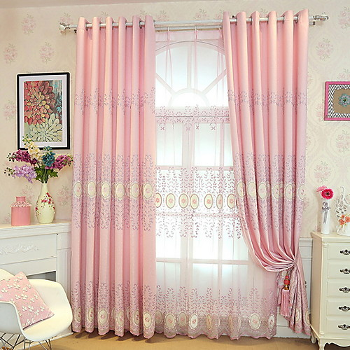 Fantastic Contemporary Curtains Living Room Photo - Living Room ...