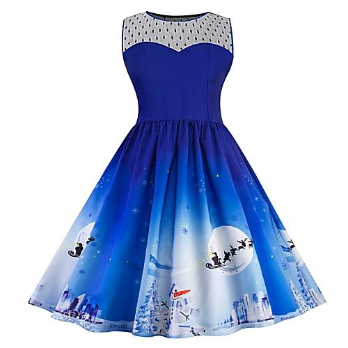 44e948363797 2015 sommer jenter kjole rose blomst kjoler jente fest kjole barnas  prinsesse ermeløs kjole 2019 - US  15.95