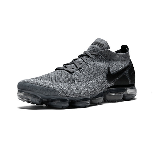 252ff941129 NIKE Air Vapormax Flyknit Running Shoes 942842 002 2019 - US  69.99