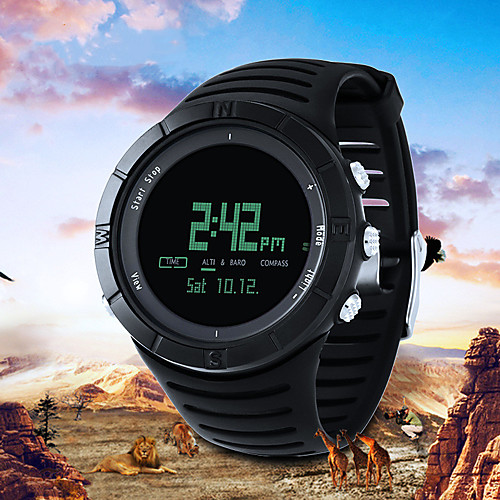 Spovan SPV807 Unisex Smartwatch Android iOS Bluetooth Waterproof Heart Rate Monitor Blood Pressure Measurement Calories Burned Health Care ECGPPG Timer Pedometer Activity Tracker Sedentary Reminder