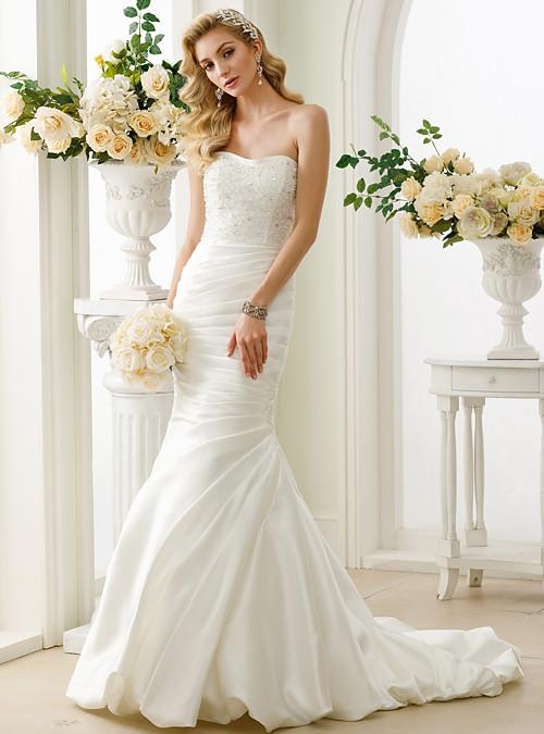 vestidos de novia online | vestidos de novia para 2019