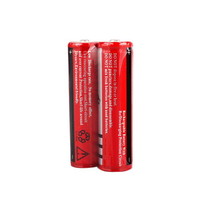 3000 мАч аккумулятор 3.7V (hb003)