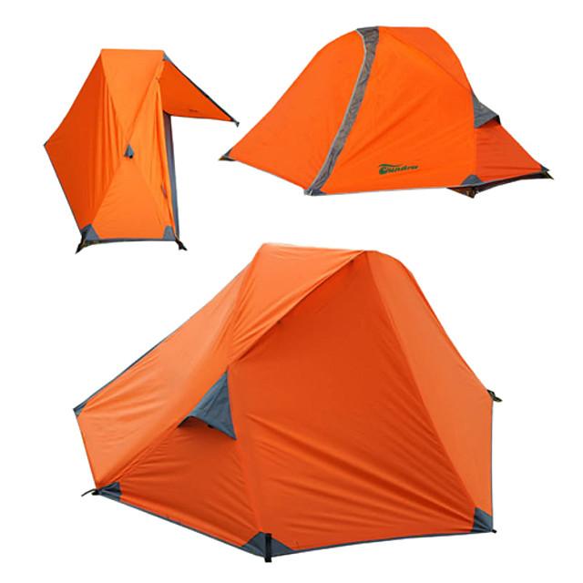 одной палатке с внешним долгом pu3000