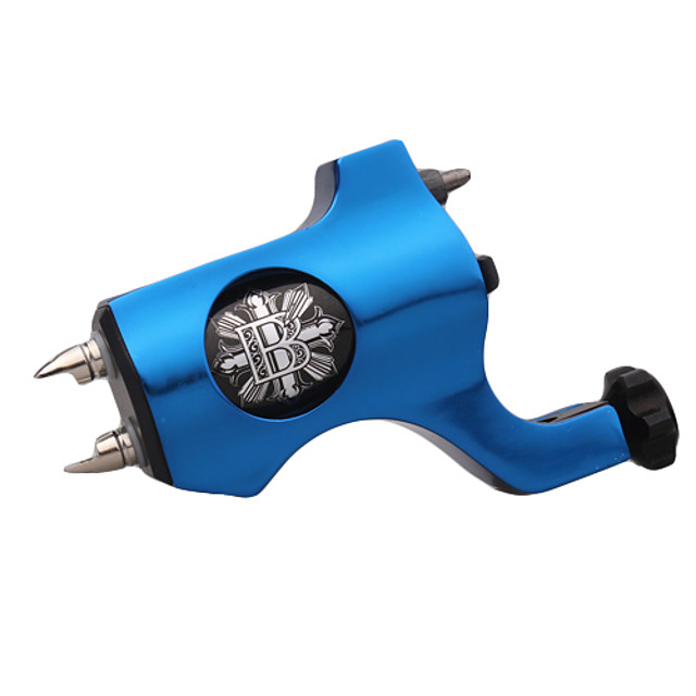 2013-hot-sale-newest-rotary-tattoo-machine-swiss-motor-rotary-tattoo-gun