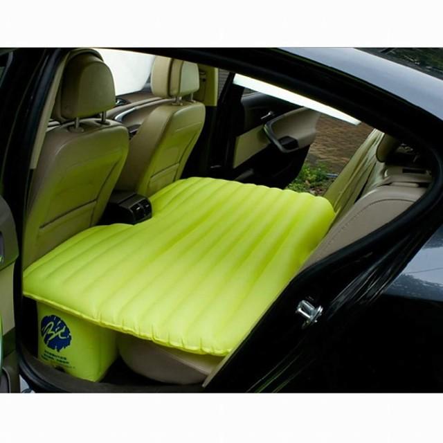 Materasso auto Materasso auto PVC Per Universali