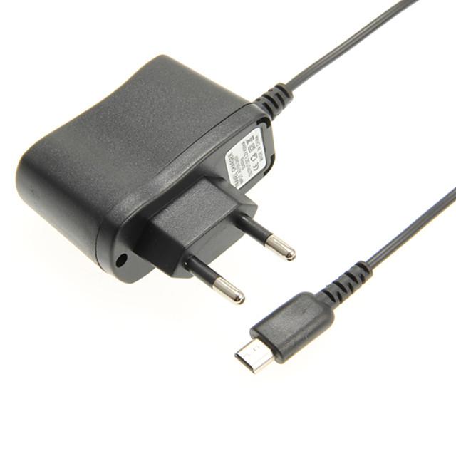 Batterijen en Opladers Voor Nintendo DS ,  Draagbaar Batterijen en Opladers eenheid