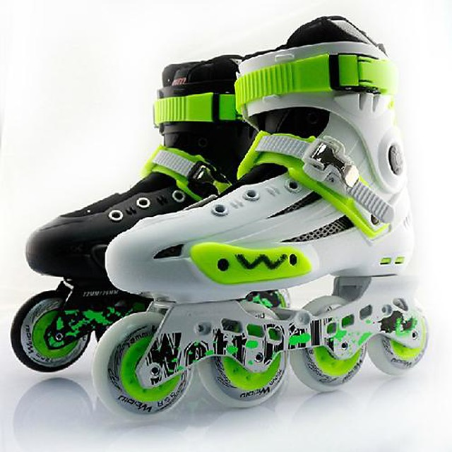 Unisex Fashion Roller Skating Shoes