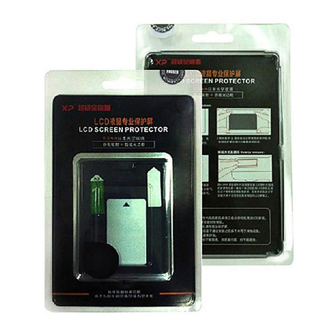 incohesion xp adsorción electrostática GGS Protector de pantalla para nikon d600