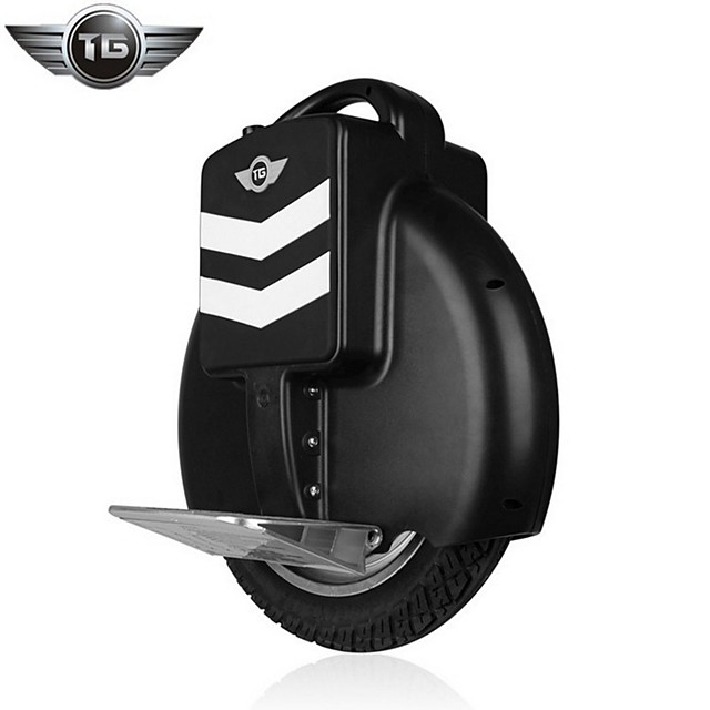 original tg f3 14 inch 264w foldable self-balancing electric unicycle  scooter solo wheel airwheel monocycle 2318315 2021 – $367.49  lightinthebox