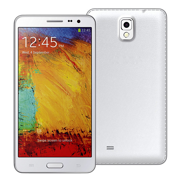 Note4 5.5
