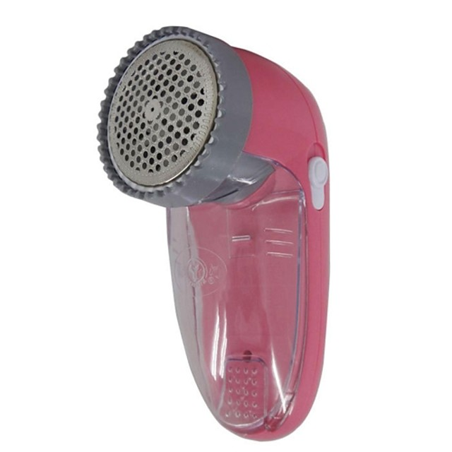 yinhe® 35 máquina de afeitar rotatoria eléctrica con interruptor de tacto suave (colores surtidos)