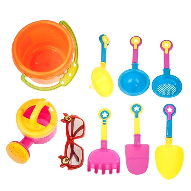 New Useful Popular Musical instrument toy set Developmental Cool Toy Hot
