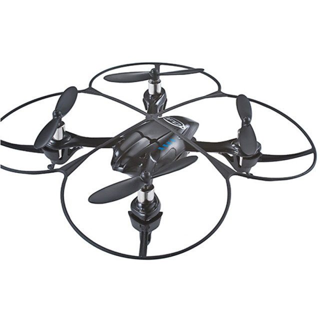 RC Drone Attop YD928 4-kanaals 2.4G Zonder camera RC quadcopter