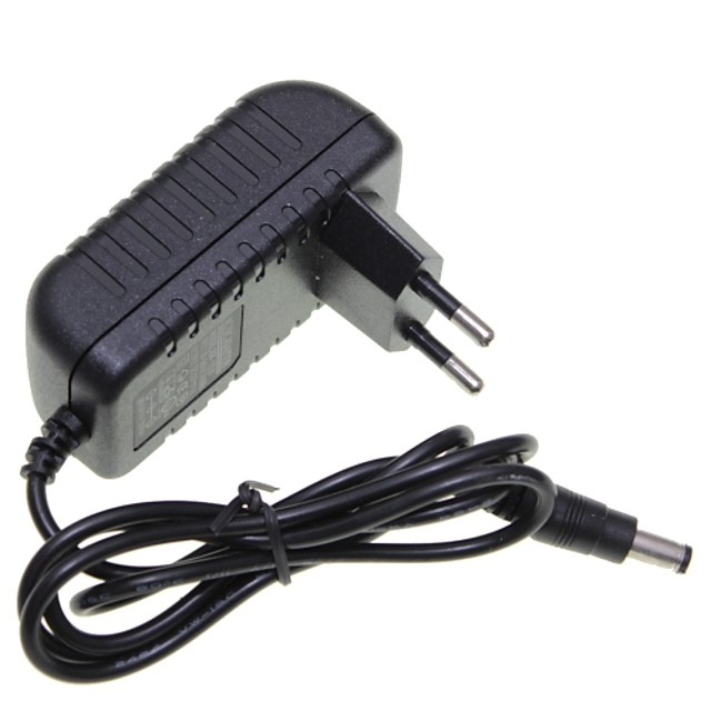 Power Adapter LEDs 1pc Decorative 110-240 V