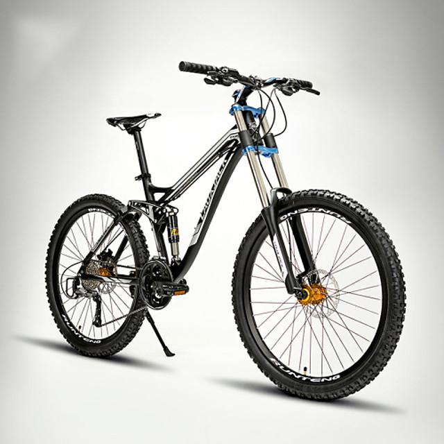 Vélo Cycliste Gear Pédale VTT Vitesse Collier pendentif avec chaîne