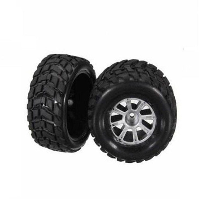 WLtoys A979 Parts Accessories / Tire RC Cars / Buggy / Trucks / A979 RC Cars / Buggy / Trucks / A979