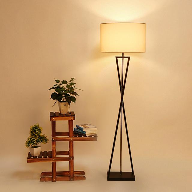 Table Lamp LED Modern Contemporary For Metal 110-120V / 220-240V