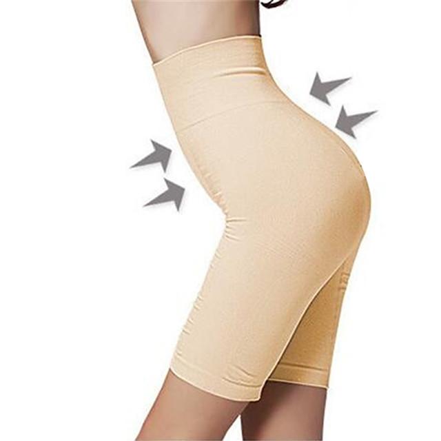 Miraclesuit shapewear derékkarcsúsító fűző L - Alakformáló fehérneműk
